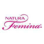 NATURA FEMINA