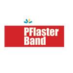 PFLASTER BAND
