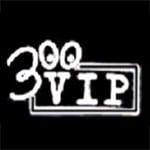 ZOO VIP