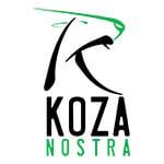 KOZA NOSTRA