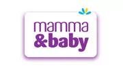 MAMMA&BABY