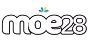 MOE28