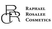 RAPHAEL ROSALEE