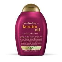 OGX keratin šampon za kosu 385ml