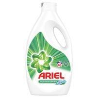 Ariel tečni deterdžent za veš 40 pranja 2,2L