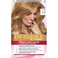 L'Oreal Paris Excellence 7.3 boja za kosu