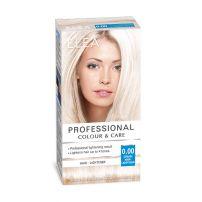 Elea Profesional farba za kosu No 0.00 138ml