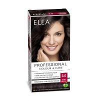 Elea Profesional farba za kosu No 03.0 138ml