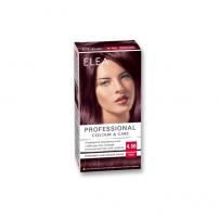 Elea Profesional farba za kosu No 04.56 138ml
