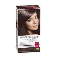 Elea Profesional farba za kosu No 05.0 138ml