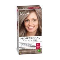 Elea Profesional farba za kosu No 07.1 138ml