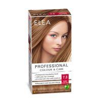 Elea Profesional farba za kosu No 07.3 138ml