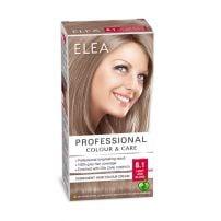 Elea Profesional farba za kosu No 08.1 138ml