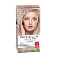 Elea Profesional farba za kosu No 09.1 138ml