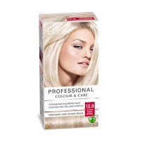 Elea Profesional farba za kosu No 12.0 138ml