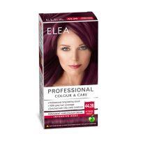 Elea Profesional farba za kosu No 44.26 138ml