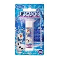 Lip Smacker Disney Frozen Olaf balzam za usne 4g