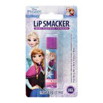 Lip Smacker Disney Frozen balzam za usne 4g