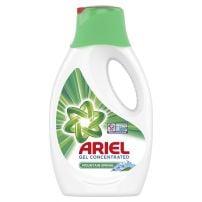 Ariel Mountin Spring tečni deterdžent za veš 20 pranja 1.1L