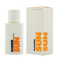 Jil Sander Sun Woman Edt ženski parfem 75ml