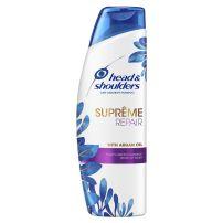 Head&Shoulders Supreme Repair šampon za kosu 300ml