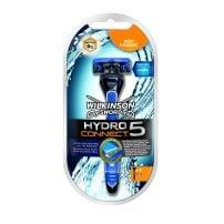 Wilkinson Hydro Connect 5 brijač 1kom
