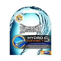 Wilkinson Hydro Connect dopune 2kom
