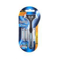 Wilkinson Xtreme 3 Hybrid brijač 1kom
