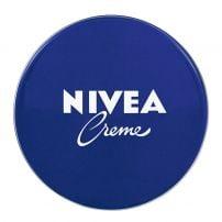 NIVEA univerzalna krema za ruke 30ml