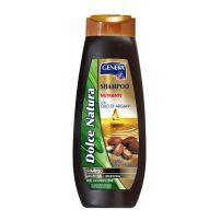 Genera Argan šampon za kosu 500ml