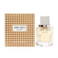 Jimmy Choo Ilicit Woman EDP ženski parfem 40ml