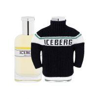 Iceberg new men edp 50ml