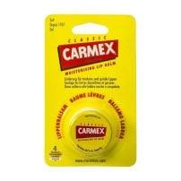 Carmex Classic teglica 7.5g
