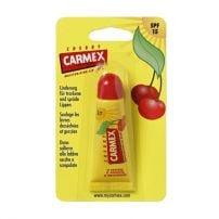 Carmex Premium višnja tuba 10g