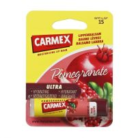 Carmex Premium Nar stik 4.25g