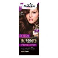 Palette ICC 5-46 warm glossy beige farba za kosu