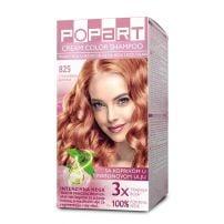 Still Popart kolor šampon 825 jagoda plava