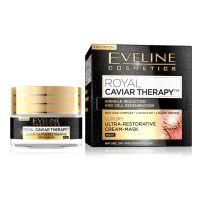 Eveline Royal Caviar therapy noćna krema za lice 50ml