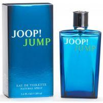 Joop! Jump Man EDT muški parfem 100ml