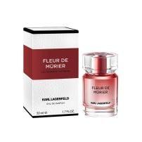 Karl Lagerfeld fleur de murier Woman ženski parfem Edp 50ml