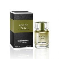 Karl Lagerfeld bois de yuzu Man muški parfem EDT 50ml