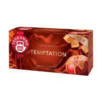 Teekanne Temptation jabuka i karamela čaj 45g