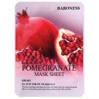 Baroness nar sheet maska za lice 21g