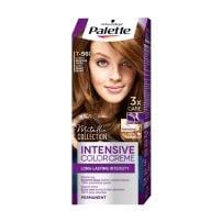 Palette ICC 7-560 farba za kosu