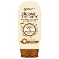 Garnier Botanic Therapy Coco & Macadamia regenerator 200 ml