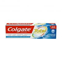 Colgate total advance visible proof pasta za zube