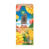 Airwick fm maui mango komplet 250ml