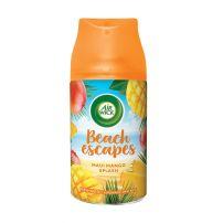 Airwick Fm maui mango dopuna 250ml