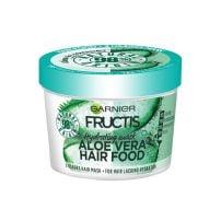 Garnier Fructis Hair Food Maska za kosu kojoj nedostaje hidratacija 390 ml