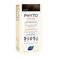 Phytocolor 6 blond fonce farba za kosu